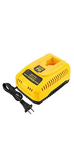 dewalt charger dewalt battery charger dewalt battery dewalt 18v battery charger dewalt 18v charger