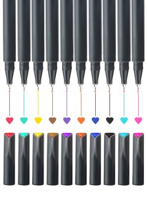 planner pen