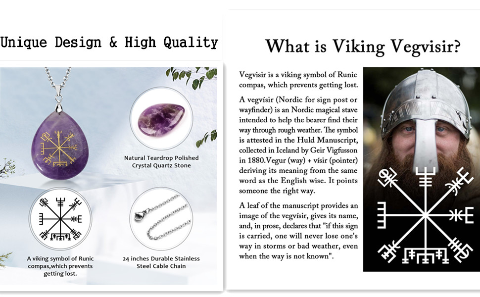 meaning of viking