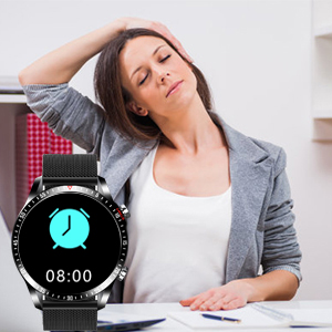 smartwatch dames,smartwatch samsung,smartwatch vrouwen,smartwatch mannen,smartwatch kind,smartwatch