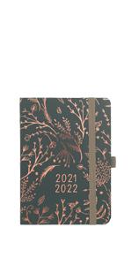 Boxclever Press Enjoy Everyday Academic 2021 2022