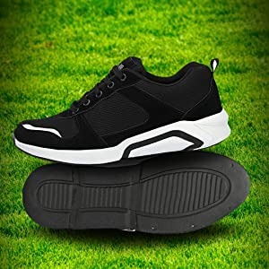 mens sports shoe men shoes running shoes casual shoes sports shoes outdoor