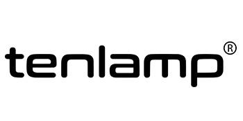 tenlamp