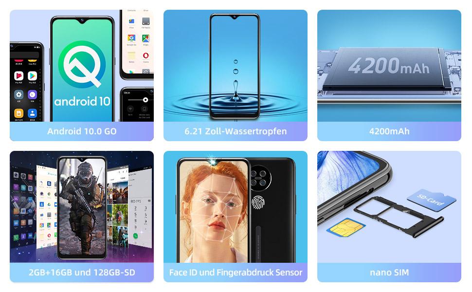 smartphone-mehr Details
