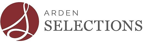 Arden Selections Logo