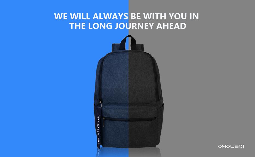 laptop backpack for women travel backpack for men backpack for girls bags for men