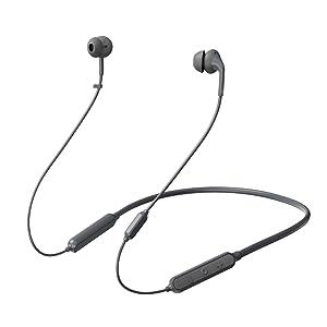 ZEN 233621 PINL earbuds tws ANC all day battery