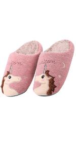 zapatillas de invierno mujer