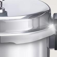 impex pressure cooker