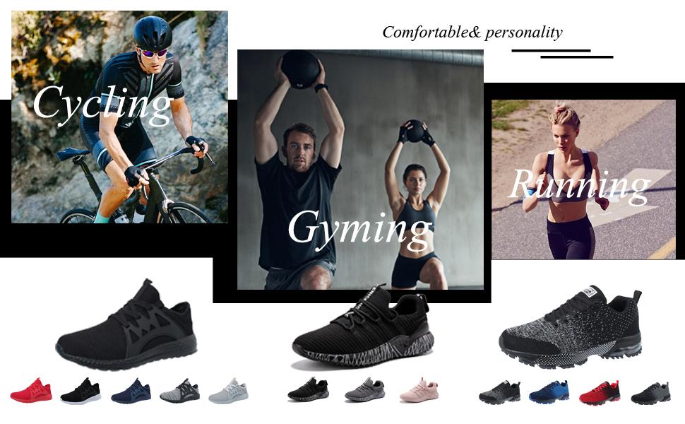 Sport & Freizeit > Sportschuhe > Herren > Laufschuhe > Straßenlaufschuhe