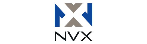 NVX Logo