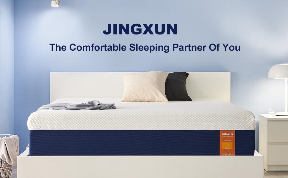 7 foam mattress twin 7 in twin mattress bed in a box foam mattress gel bed king size bed