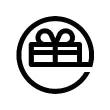 Simbolo della scatola