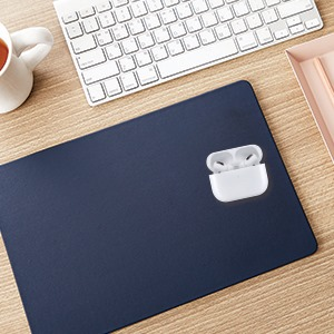 Air Pods Pro, mouse pad, wireless charging