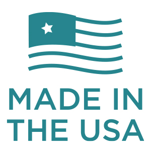 All Ames Walker brand products are proudly made in the USA