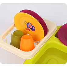 play kitchen sink toddler toys age 2-4 girls toys