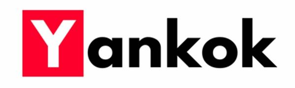 Yankok Tools