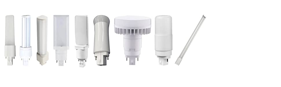 13 watt light bulbs tube light bulbs plug in lihgt bulb florescent light bulb fluorescent bulbs