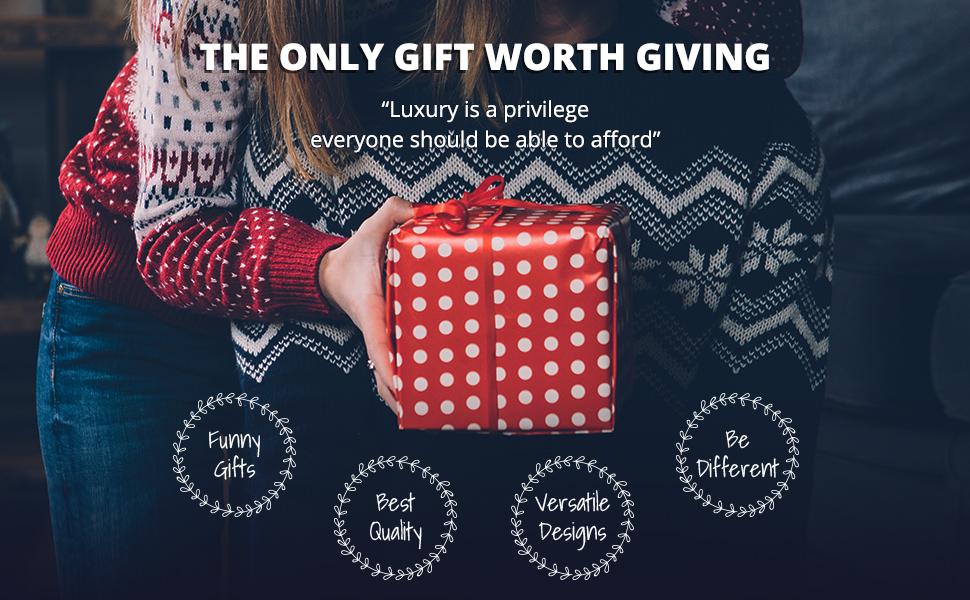 regalos de navidad para mujeres canasta de inauguración de la casa regalos de cumpleaños divertidos para mujeres