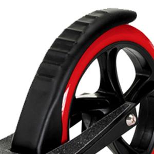 Scooter Brake