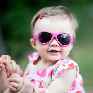 aviator sunglasses for kids and babies