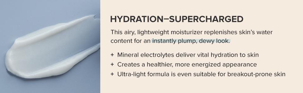 moisturizer