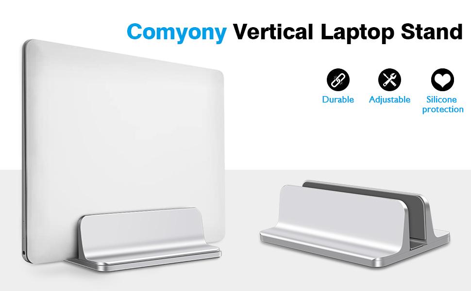Comyony Laptop Stand