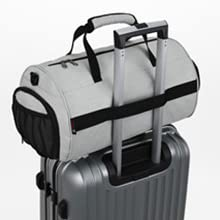 strap for luggage