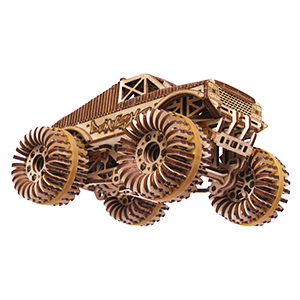 robotime, diy models, puzzle gift, realistic models, wooden models kits for adults and kids
