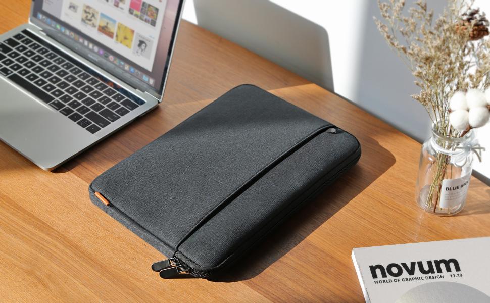 13-13.3 Zoll Laptop Hülle