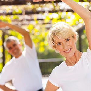 Super Greens Supports Whole Body Health bioschwartz probiotic