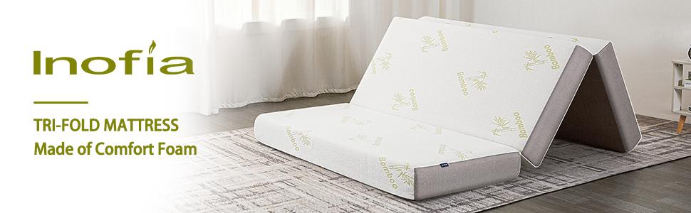 folding mattress foldable mattress
