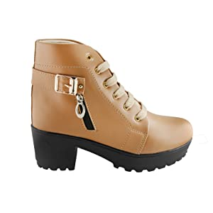 boots for women boots shoes for women boots women woman boots woman sneakers women boot women boots