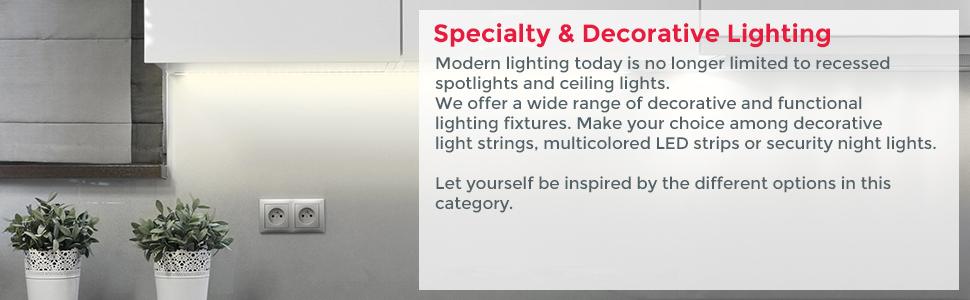 led decorative lights led strip fairy led lights festoon outside led string