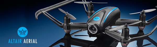 drone for kids, beginner drone, AA108