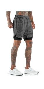 mens shorts sommer