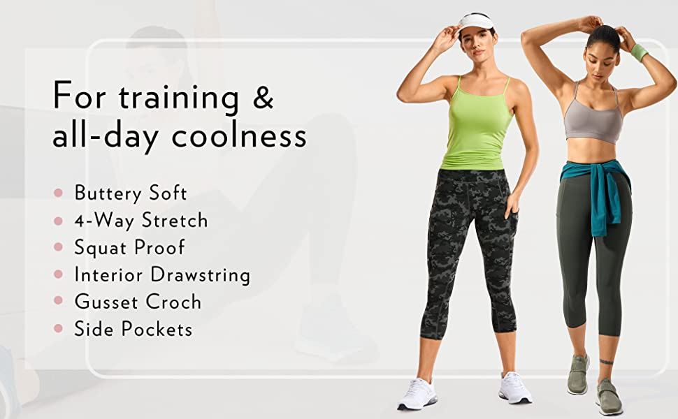 active-leggings-R432-2