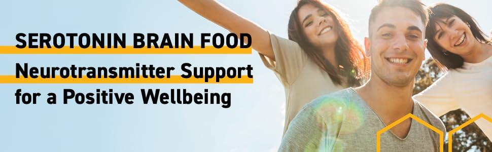 nutritional supplements l tryptophan memory pills for brain brain vitamins serotonin supplement