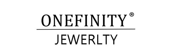 ONEFINITY Jewelry