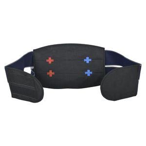 pragnency belt
