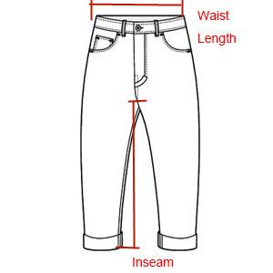 Men's Outdoor Quick Dry Convertible Lightweight Hiking Fishing Zip Off Cargo Work Pants Trousers