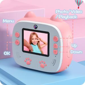 dragon-touch-fotocamera-istantanea-per-bambini-fo