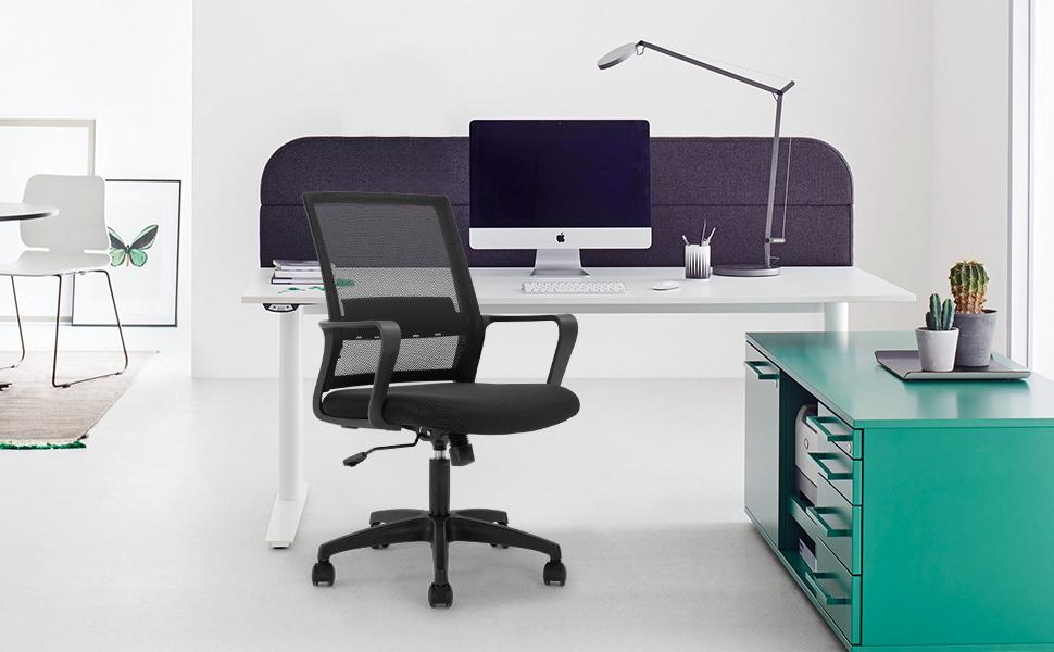 desk_office_chair(8)