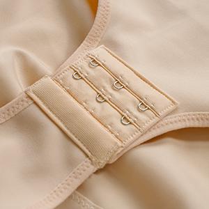bodysuit 1