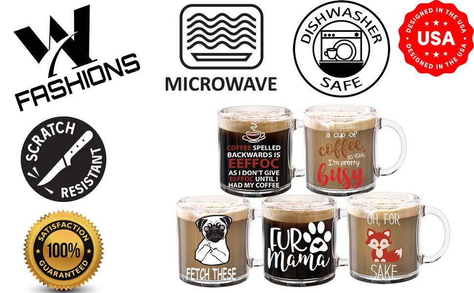 chia pet coffee mugs for women coffee mugs for men donald trump th birthday