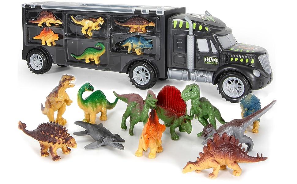 toddler dinosaur toys,dinasors toys for boys,dinosaur toys,dinosaur train,kids dinosaur toys