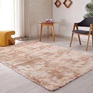 shag gebied tapijt