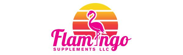 Flamingo Supplements