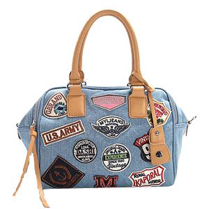 patches for handbag