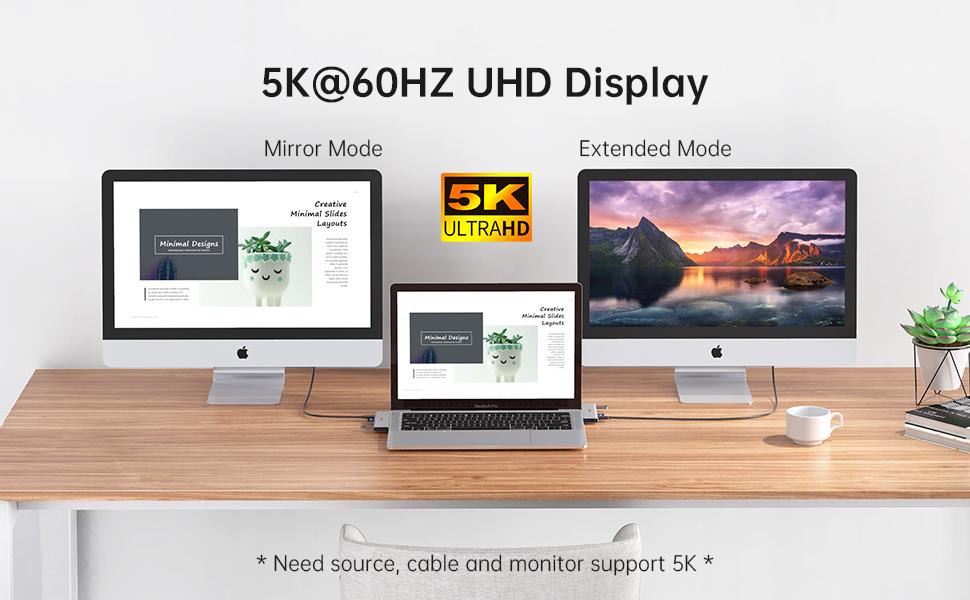 macbook pro adapter